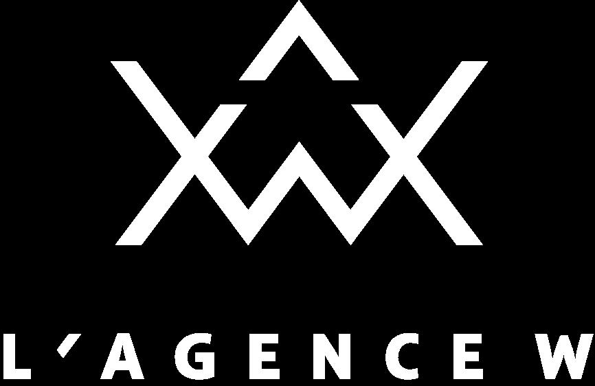 L'agence W